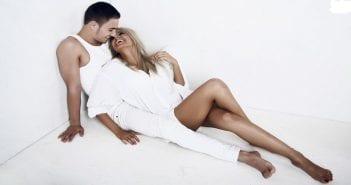 heureux-couple-159411