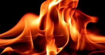immolation_trt