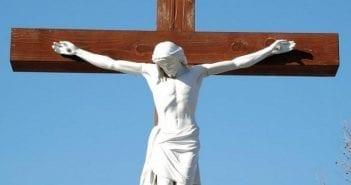 jesus_christ_croix