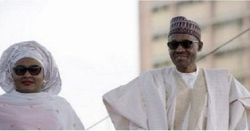 le-couple-presidentiel