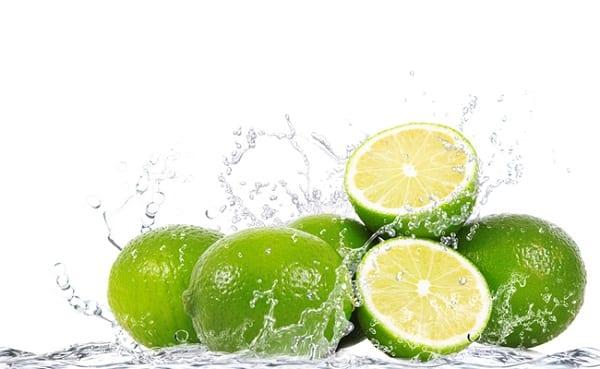 5 remèdes maison pour réduire la transpiration