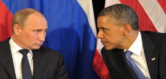 les-presidents-russe-et-americain-vladimir-poutine-g-et-barack-obama-d-lors-du-g20-a-los-cabos-au-mexique-le-18-juin-2012_4520404