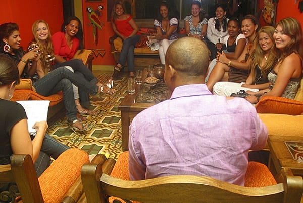the-black-man-experience-with-colombian-women