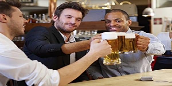 9 bienfaits de la bière que vous ne connaissez pas