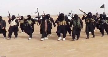 866778-militants-etat-islamique-irak-levant