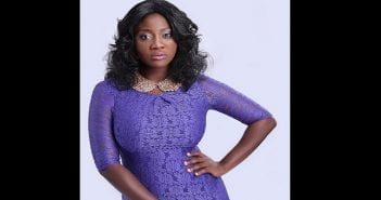 mercy-johnson