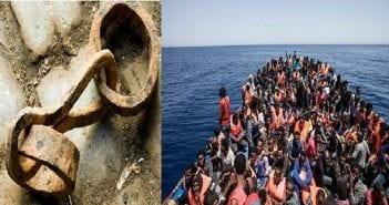 esclavage-deplaces