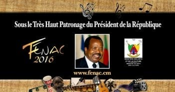 fenac_2016