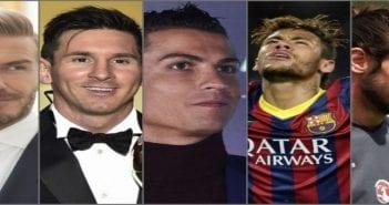 images_list-r4x3w1000-578d9bd9008ef-070616-football-joueurs-bankables