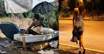 prostitution-africaine