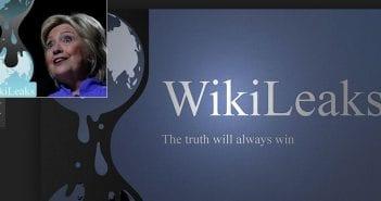 wikileaks-ok
