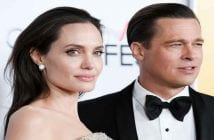 2048x1536-fit_angelina-jolie-brad-pitt-separent