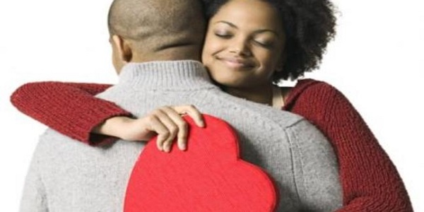 voici les secrets qui peuvent rendre un homme fid le. Black Bedroom Furniture Sets. Home Design Ideas