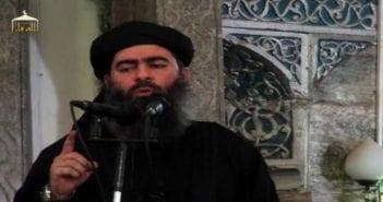 648x415_image-tiree-video-propagande-diffusee-5-juillet-2014-al-furqan-media-montrant-dirigeant-groupe-etat-islamiste-abou-bakr-al-baghdadi