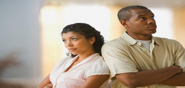 Business jeune magazine 4 tapes pour se remettre d une - Se remettre d une rupture amoureuse ...