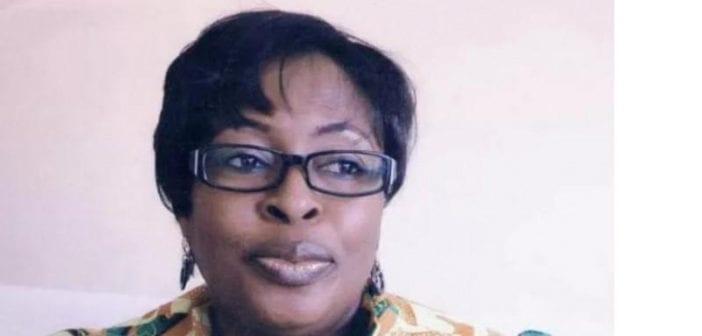 Côte d'Ivoire: Marie Louise Asseu est finalement décédée