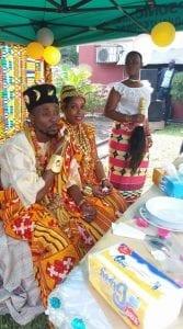 mariage-beynaud3