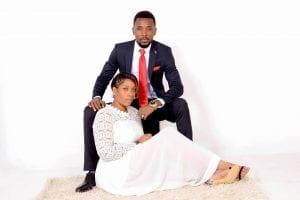mariage-beynaud_2