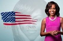 michelle-2020_759_senatormoody-twitter
