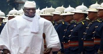 the-gambia-president-yahya-jammeh