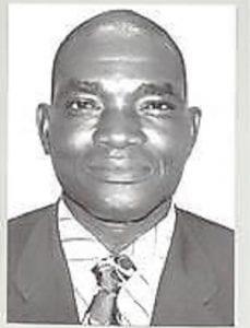 COTE D'IVOIRE-Élections législatives: Un candidat indépendant relevé de son poste