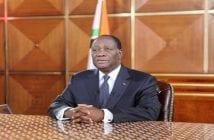 alassane-ouattara-message-2014