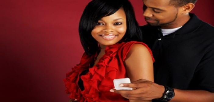 Black-Couple-iStockphoto