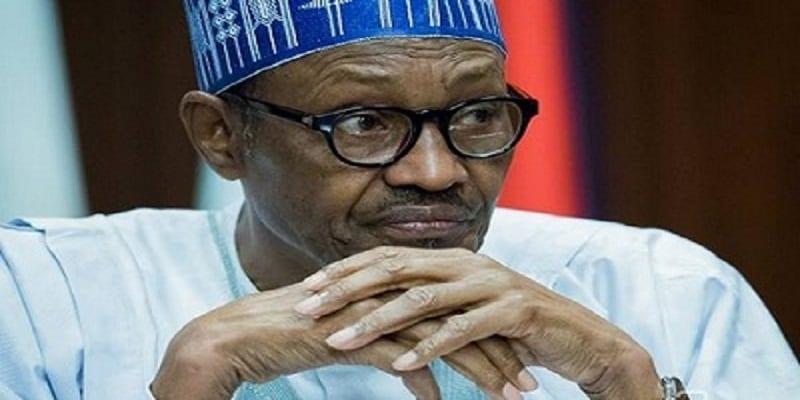 Nigeria: Décès de Muhammadu Buhari en Allemagne ? La présidence réagit !