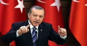 le-president-turc