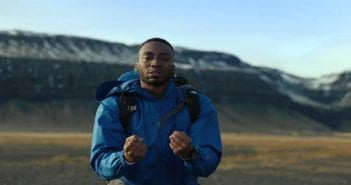 Prince EA_wake up