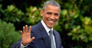 barack-obama-chante-sur-le-prochain-album-de-coldplay