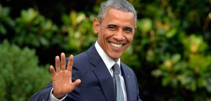 barack-obama-chante-sur-le-prochain-album-de-coldplay