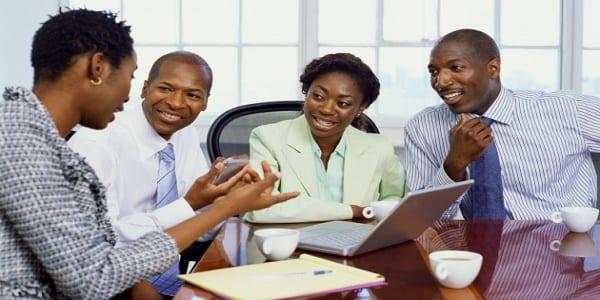 Développement personnel: 5 astuces pour atteindre vos objectifs