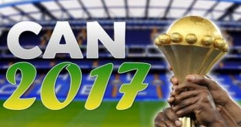 can-2017-coupe-afrique-nations