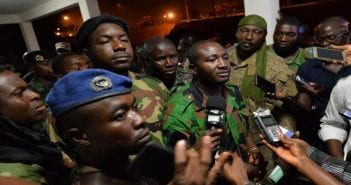 cote_ivoire_militaires_insurges_mutinerie_0