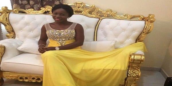 Top 10 des filles de chefs d'État africains les plus populaires...Photos