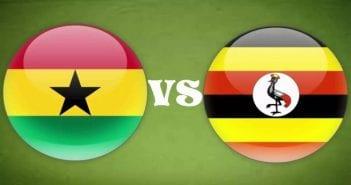 ghana-ouganda
