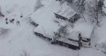 italie-avalanche-hotel