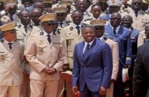 les_forces_armees_togolaises_saluent_les_efforts_du_president_faure_gnassingbe_