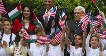 obama-palestine