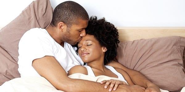 Mesdames, découvrez 7 critères que les hommes regardent pour choisir leurs femmes