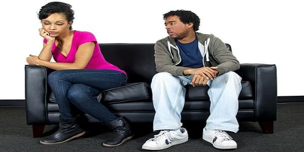 Ces 6 raisons empêchent plusieurs femmes de se mettre en couple