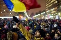 Roumanie-plus-importantes-manifestations-depuis-la-chute-du-communisme-en-1989