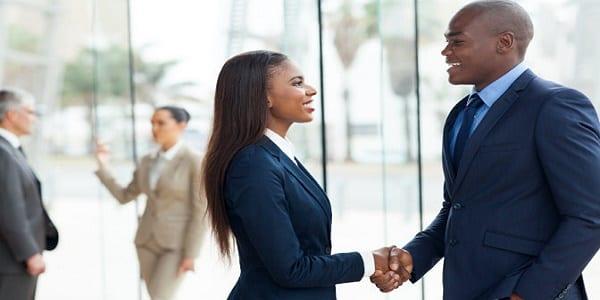 Des principes à respecter pour être un excellent leader (partie 1)