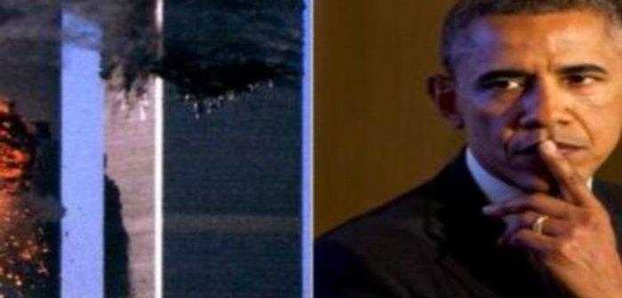 barack-obama-pret-a-reveler-des-documents-secrets-sur-le-11-septembre-20744990