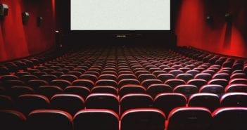 cinema-gaumont-pathe-390€-seance-modernists-1