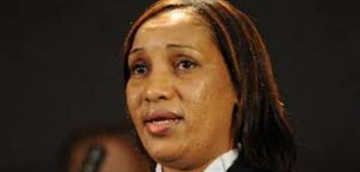 DSK et Nafissatou Diallo se sont retrouvés