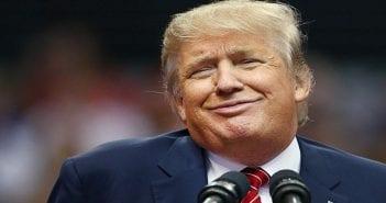 donald-trump-grow-up