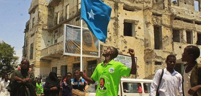 drapeau-somalien-f