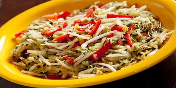Santé: Voici pourquoi il faut consommer plus de soja dans vos repas